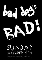 Baddog's-Bad_Thumb