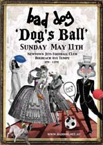 Copy of dogs_ball_002