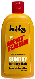 HEAT-RASH-FRONT_thumb