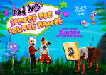 Sponge-Dog-Square-Dance_thumb