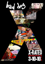 X-rated-party_thumb
