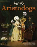 Aristodogs_thumb