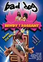Bewdy-pageant_thumbnail