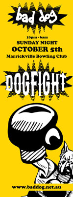 Thb_dogfight_31-8-8
